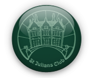St Julian's Club