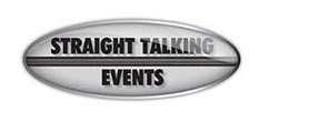 Straight Talking Events