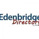 The Edenbridge Magazine