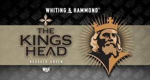 Kings Head Bessels Green