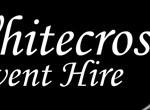 Whitecross Event Hire