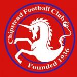Chipstead Football Club