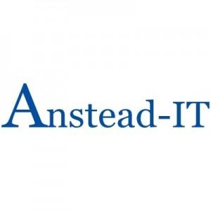 Anstead-IT