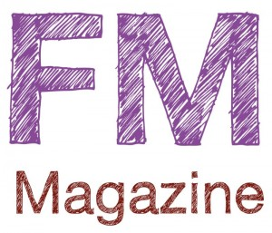 Family Matters Magazine