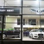 Jardine Bentley Kent