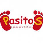 Pasitos Language School