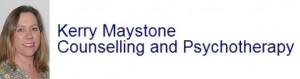 Maystone Psychotherapy