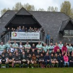 New Ash Green Rugby Football Club