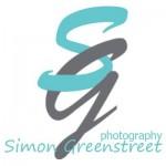 Simon Greenstreet Photography