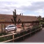 The Barns at Watstock Farm