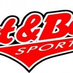 Bat and Ball Sports