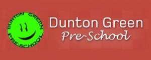 Dunton Green Pre School
