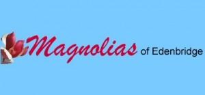 Magnolias of Edenbridge