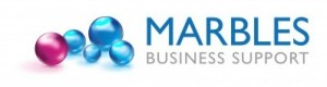Marbles Business Support