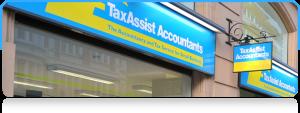 TaxAssist Accountants, Ash