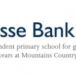 Fosse Bank School