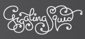 Giggling Squid, Sevenoaks