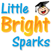 Little Bright Sparks