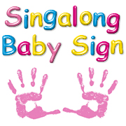 Singalong Baby Sign, West Kingsdown