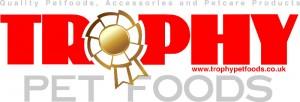 Trophy Nutrition for Pets  (Trophy Kent Weald)