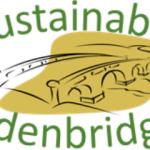 Sustainable Edenbridge