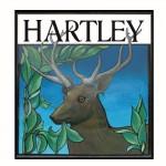 Hartley Parish Council