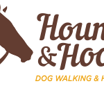 Hounds and Hooves