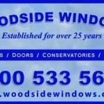 Woodside Windows