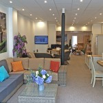 Bridgman Furniture