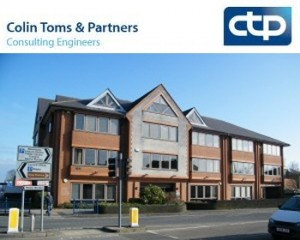 CTP Consulting Engineers