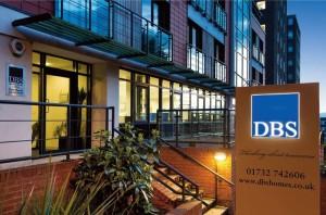 DBS Homes