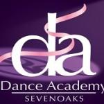 Dance Academy, Sevenoaks