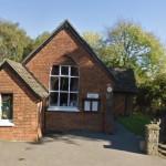 Dunton Green Village Hall