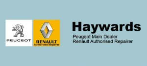 Haywards of Sevenoaks