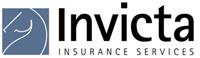 Invicta Insurance Services