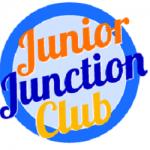Junior Junction Club