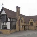 Penshurst Village Hall