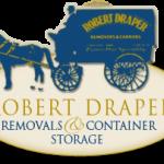 Robert Draper Removals