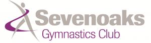 Sevenoaks Gymnastics Club