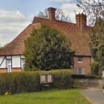 Shipbourne Village Hall