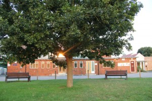 South Darenth Village Hall