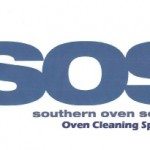 Southern Oven Services