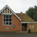 Sundridge Village Hall