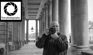 TRM-Photography