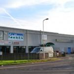 Godfreys (Sevenoaks) Ltd