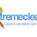 Xtremeclean UK