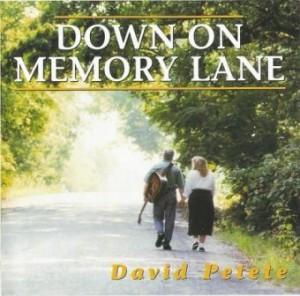 Down Memory Lane Dementia Respite Group