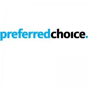 Preferred Choice