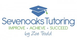 Sevenoaks Tutoring by Zoe Trodd