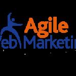 Agile Web Marketing